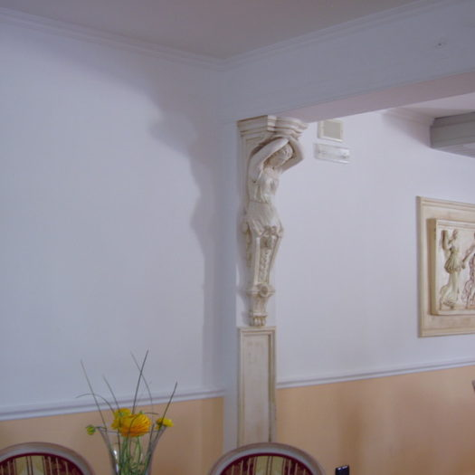 Sala Ricevimenti Pietra Perla | Sannicandro di Bari